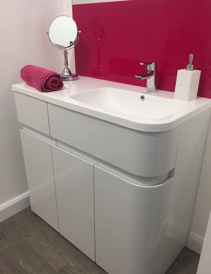 White & Pink vanity unit.jpg