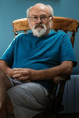 Richard Greatrex.jpg