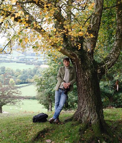 finn tree.jpg
