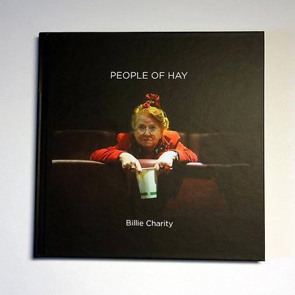 People of Hay