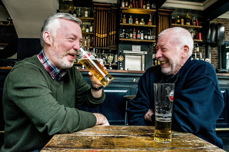 Roy&Ian.jpg