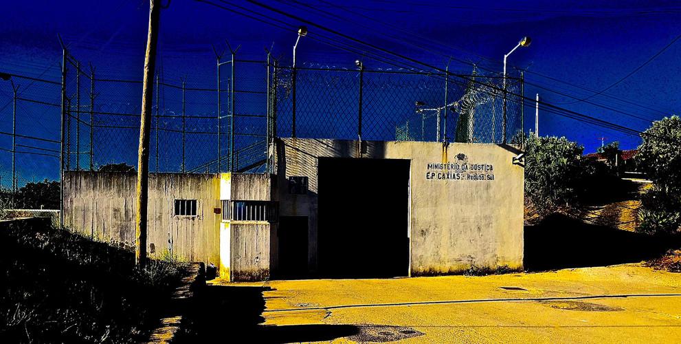 Prison_1000_60x75.jpg