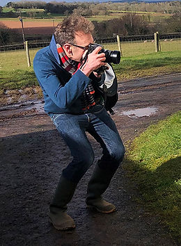 Niall McDiarmid.jpg
