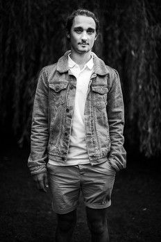 Nick Sherwood.jpg