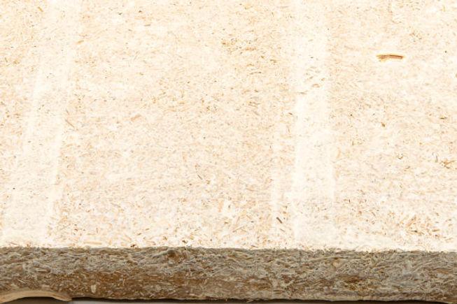 krown-mycelium-design-ona834-1-600x400.j