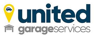 garage services logo.jpg