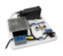 consulab_evap_trainer-750x644.png