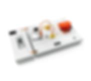 spanningsvrij_schakel_trainer-750x644.pn