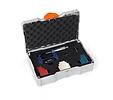 micrometerbox-750x664.png