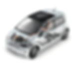 volkswagen_e_up-750x644.png