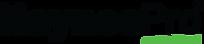 Logo_HaynesPro_Standard.png