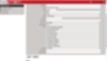 Screen Shot 2020-05-18 at 12.24.20 PM.pn