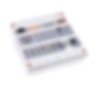 sensoren_trainer-750x644.png