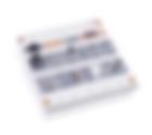 actuatoren_trainer-750x644.png