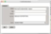 Screen Shot 2020-05-20 at 10.51.04.png