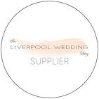 Liverpool Wedding Blog Supplier