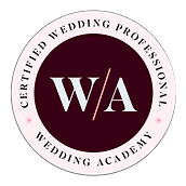 Wedding Academy Pink_Large.png