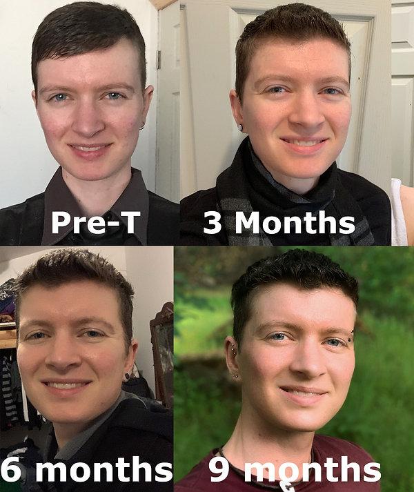 months 3 thru 9.jpg