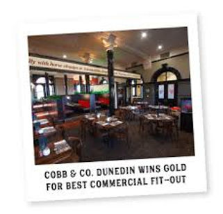 cobb co fit out wins gold.jpg