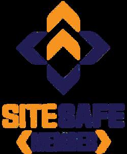 Site-Safe-Logo-vertical_edited.png