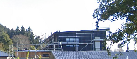 16 clearwater st_scaffold up_googlePNG.P
