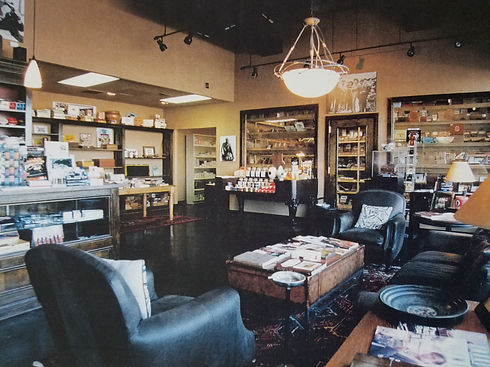 CV McLean interior.jpg