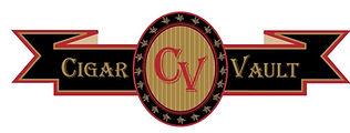 Cigar Vault logo.jpg