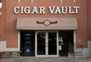 Cigar Vault Houston.jpg