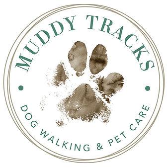 Muddy Tracks V2 2.jpg