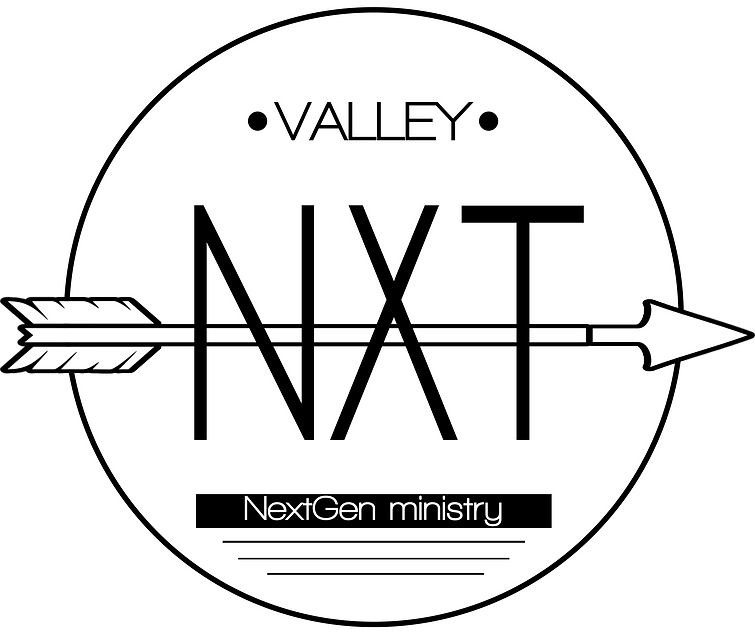 NextGen Ministry WB.png