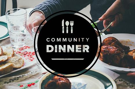 Community Dinner slide copy.png