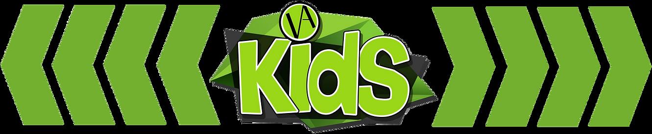 KIDS SIGN web_edited.png