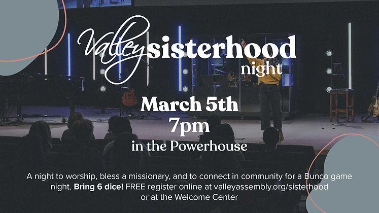 Sisterhood night  - slide.jpg