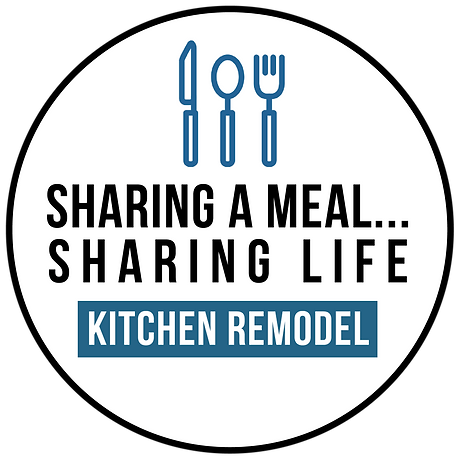 Kitchen remodel logo.png