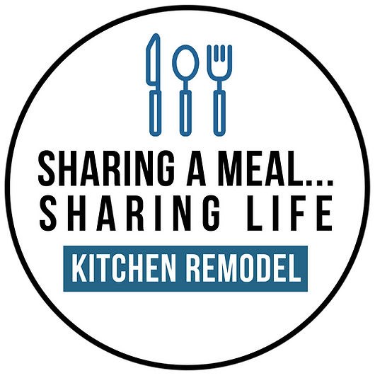 Kitchen remodel logo.png