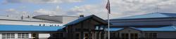 Spokane Valley Church Staff Banner.jpg