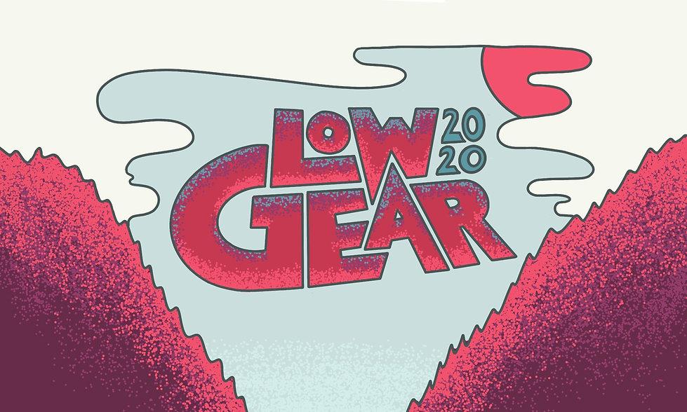 LowGear2020.jpg