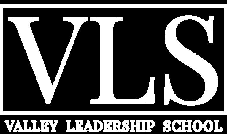VLS Logo White.png