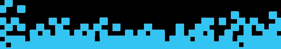 bluedot-basic_top.png