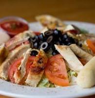 hoggs_salad.jpg
