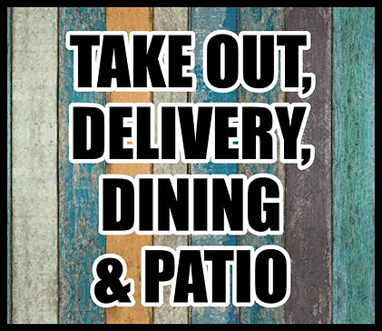 TakeOutDeliveryDiningPatio.jpg