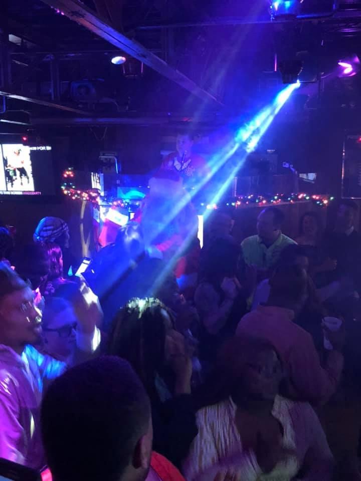 Nightclub_01.jpg