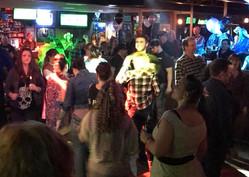 Nightclub_02.jpg