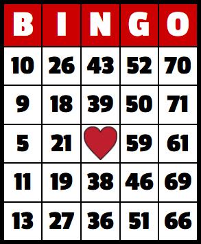 Bingo_04.png