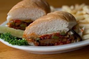 hoggs_sandwich.jpg