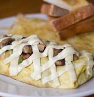 hoggs_breakfast.jpg