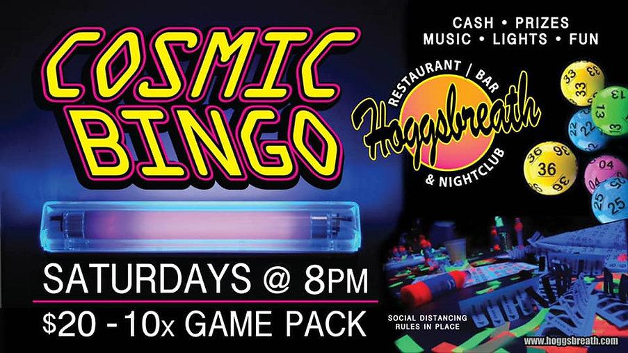 Cosmic bingo.jpg