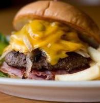 hoggsburger.jpg