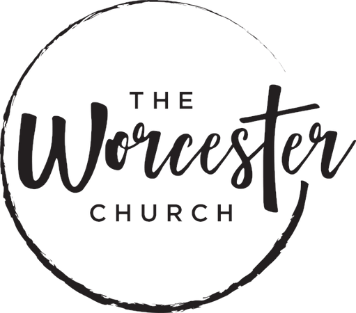 TheWorcesterChurch_Logo_Black_LOW_edited