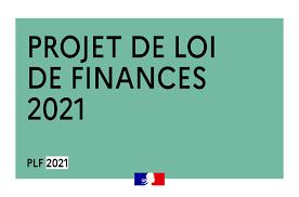 Les bonnes nouvelles du projet de loi de finances 2021 (baisse de la CFE, CVAE et taxe foncière)